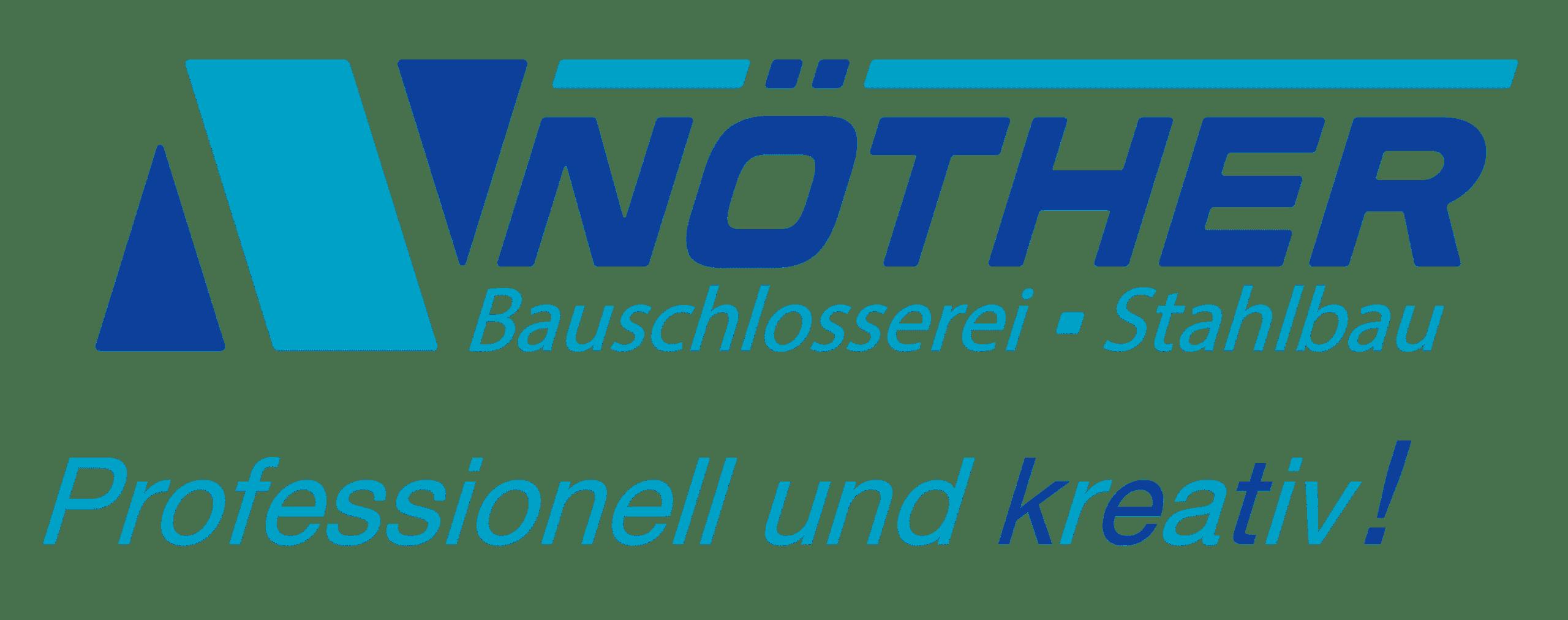 Schlosserei Nöther
